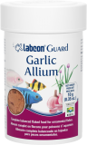 labcon guard garlic