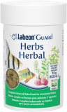 labcon guard herbs
