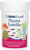 labcon guard thyme | tomillo