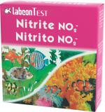 labcon test nitrite no2 | nitrito no2
