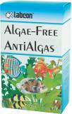 labcon algae-free | antialgas