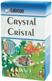 labcon crystal | cristal