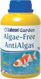 labcon garden algae-free