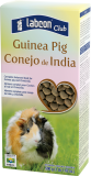 labcon club guinea pig | conejo de india