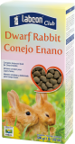 labcon club dwarf rabbit