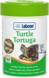 labcon turtle | tortuga