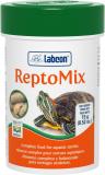 labcon reptomix