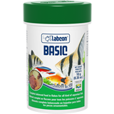labcon basic