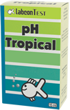 labcon test ph tropical