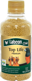 labcon club top life - premium