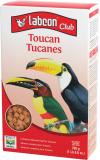 labcon club toucan tucanes