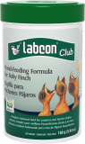 labcon club hand-feeding formula for baby finch