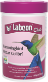 labcon club hummingbird