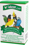 labcon club revival