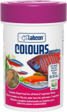 labcon colours