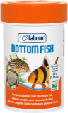 labcon bottom fish