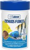 labcon cichlids flakes