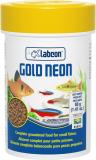 labcon gold neon