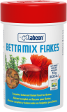 labcon bettamix flakes