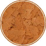 labcon-carnivorous-flakes