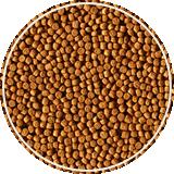 labcon-cichlids-pellets