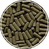 labcon-club-alfalfa