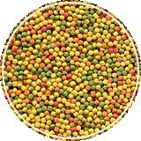 labcon-club-curio-seed-finches