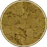 labcon-guard-herbs