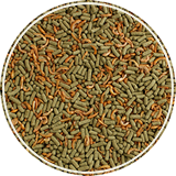 labcon-reptomix