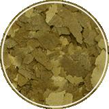 labcon-spirulina-flakes